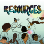 African Nova Scotian resources