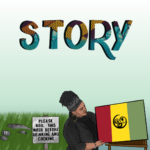African Nova Scotian Story